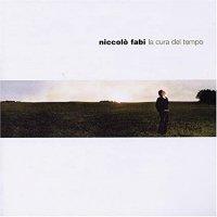 Niccolò Fabi - La Cura Del Tempo