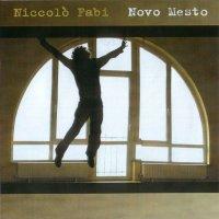 Niccolo Fabi - Novo Mesto