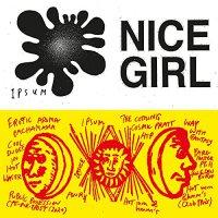 Nice Girl - Ipsum