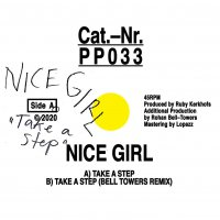 Nice Girl - Take A Step