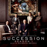 Nicholas Britell - Succession: Season 1