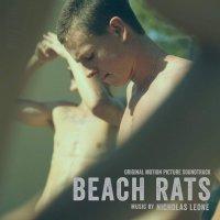 Nicholas Leone - Beach Rats Original Soundtrack