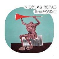 Nicholas Repac -Rhapsodic