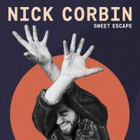 Nick Corbin - Nick Corbin
