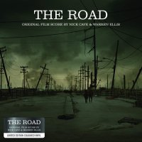 Nick / Ellis, Warren Cave - The Road Soundtrack