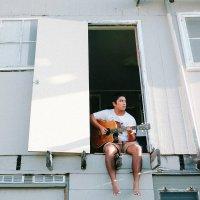 Nick Kurosawa - Home