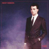 Nick Robson - Stars