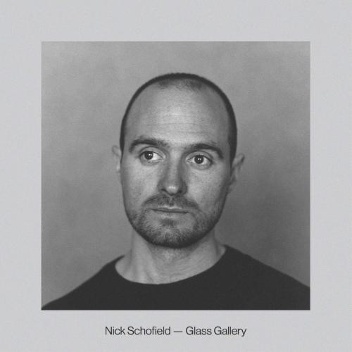 Nick Schofield -Glass Gallery
