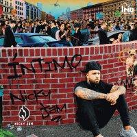 Nicky Jam - Intimo