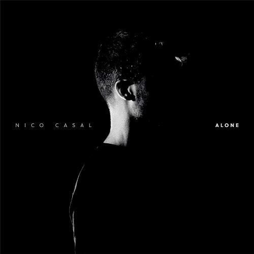 Nico Casal - Alone