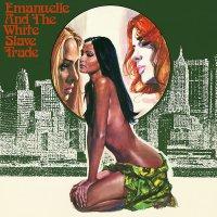 Nico Fidenco - Emanuelle & The White Slave Trade