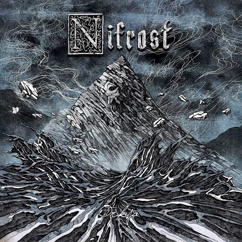 Nifrost - Orkja