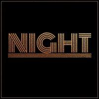 Night - Feeling It Everywhere