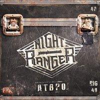 Night Ranger -Atbpo