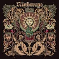 Nightrage -Demo 2000