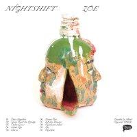 Nightshift -Zoe