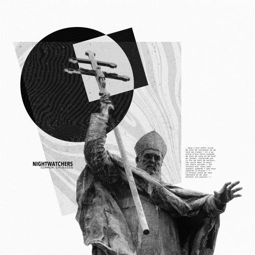 Nightwatchers - Common Crusades