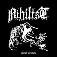 Nihilist - Carnal Leftover