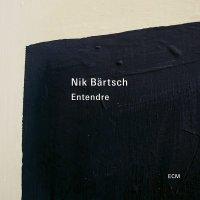 Nik Bartsch -Entendre