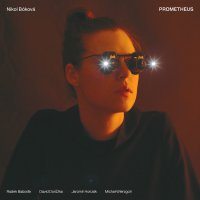 Nikol Bokova - Prometheus