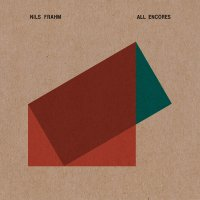 Nils Frahm -All Encores