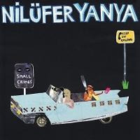 Nilüfer Yanya - Small Crimes / Keep On Calling