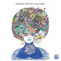 Nimbus Sextet - Dreams Fulfilled