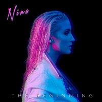 Nina - Beginning