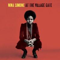 Nina Simone -At Village Gate