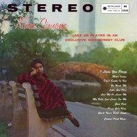 Nina Simone -Little Girl Blue