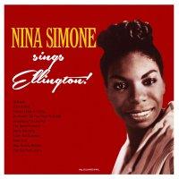 Nina Simone -Sings Duke Ellington