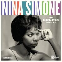 Nina Simone -The Colpix Singles Remastered