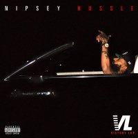 Nipsey Hussle - Victory Lap