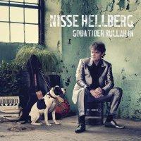 Nisse Hellberg -Goda Tider Rullar In