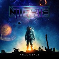 Nitrate -Real World