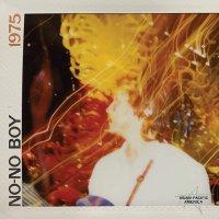 No-No Boy -1975