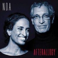 Noa -Afterallogy