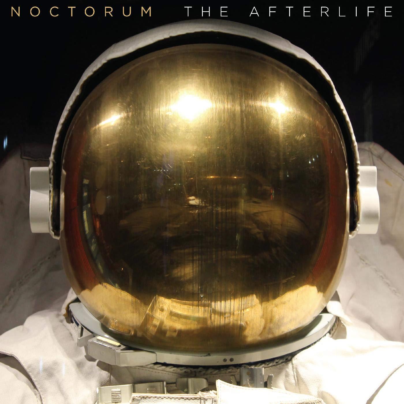 Noctorum - The Afterlife