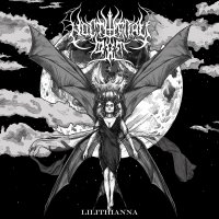 Nocturnal Art - Lilithianna