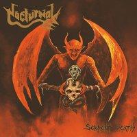 Nocturnal - Serpent Death