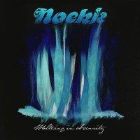 Noekk -Waltzing In Obscurity