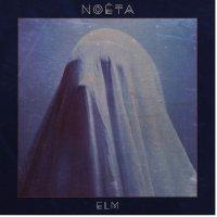 Noeta -Elm