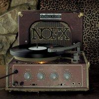 Nofx -Single Album