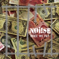 Noi!Se -Price We Pay