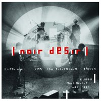 Noir Desir -Live A L'elysee Montmartre