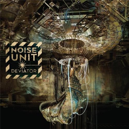 Noise Unit - Deviator
