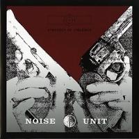 Noise Unit -Strategy Of Violence
