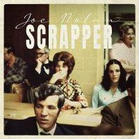 Nolan - Scrapper