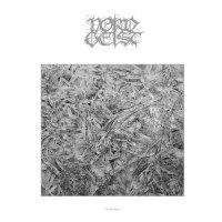 Nordgeist -Frostwinter (White vinyl)