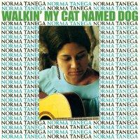 Norma Tanega -Walkin' My Cat Named Dog